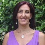 Claudia Boymouchakian