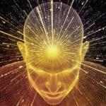 Harvard Study Finds Meditation Changes DNA