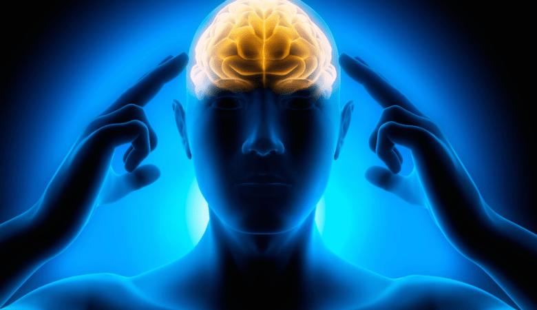 brain changes trauma