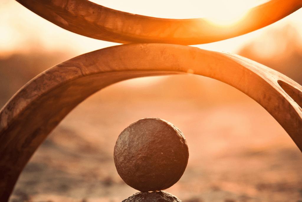 mindfulness stress trauma