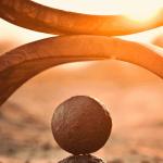 How Mindfulness Reduces Stress & Heals Trauma