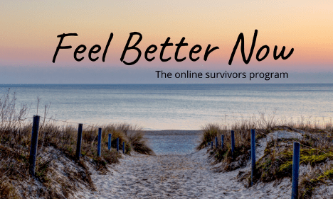 best online trauma therapy