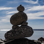 Discovering the healing power of stillness touch