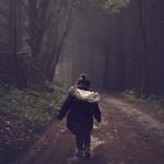 "The ""Vulnerable Part"": Inner Child Work for Developmental Trauma"