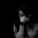 Acute Trauma