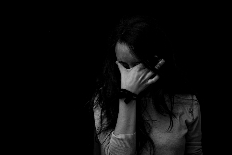 acute trauma get help online