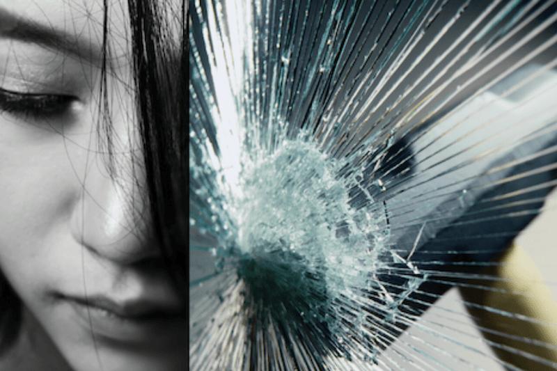 complex trauma cptsd online services