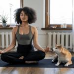Meditation Rx: For stress v. trauma