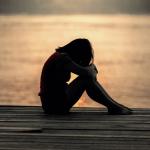 Sadness v. Depression